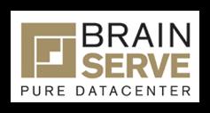BrainServe