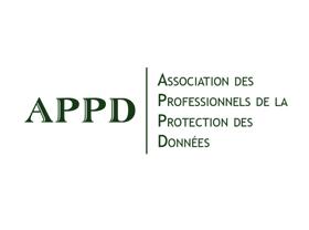 Association des Professionnels de la Protection des Données